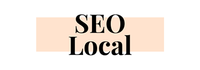 SEO Local | Eloy Quirós